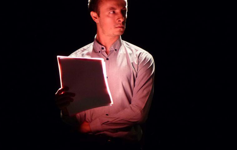 Stage – Prise de parole en public
